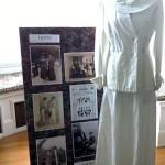 1910s Dress Style