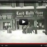 Big Snow of 1950 dvd excerpt by Lawrence County Historical Society