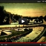 Cascade Park: A Narrated History dvd excerpt by Lawrence County Historical Society