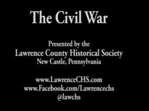 Civil WarYouTube