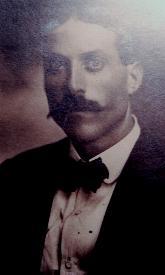 Nick Cirigoli