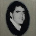 photo of Dwight E. Copper