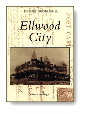 cover to ellwood city