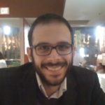 photo of Eric Lidji