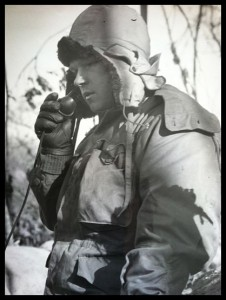 photo of Michael D. Banko, Jr