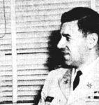 Brig Gen Ralph Pope