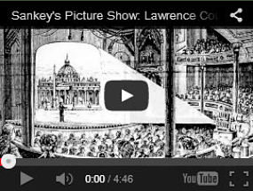 link to youtube video on sankey picture show