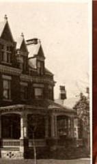A Palatial Residence