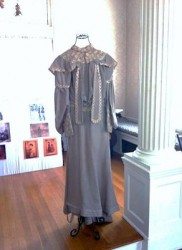 02 1910s Dress Style_adj_opt