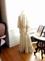 03 11910s Dress Style_adj_opt