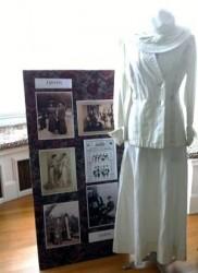 04 1910s Dress Style_adj_opt