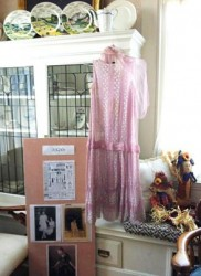 05 1920s Dress Style_adj_opt