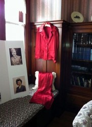 08 1940s Dress Style_adj_opt