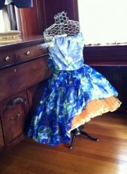 10 1950s Dress Style_adj_opt