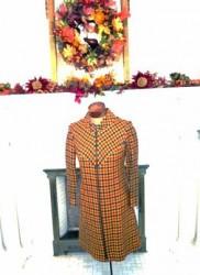 12 1960s Dress Style_adj_opt