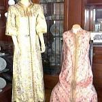 1970s Dress Style