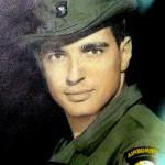 Forgotten Honor: Sgt. Leslie Sabo's story