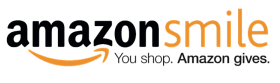 logo for amazon smile program