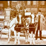Billy Glenn – The Amusement Man