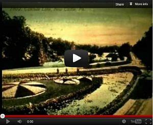Cascade Park: A Narrated History