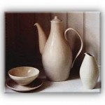 shenango china collection