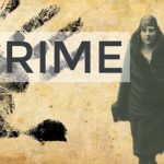Crime Exhibit with Special Lecture