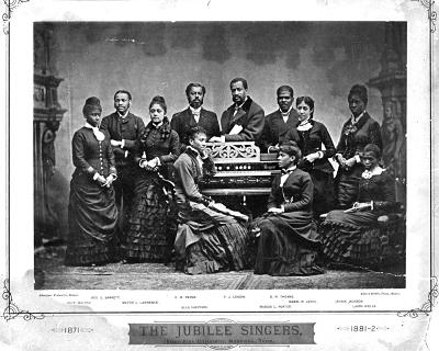 Fisk_Jubilee_Singers_1882_opt400