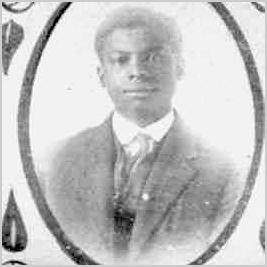 George Chauncey Stanton