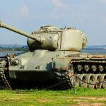 korean conflict