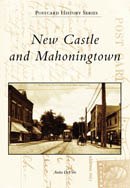 cover to new castle & mahoningtown
