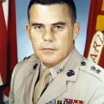 OOHRAH – Brig Gen William C. Chip