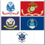 military leaders