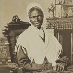 Black Suffragists – the Untold Story