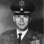 THE ACE – Brig Gen Victor N. Cabas