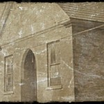 St Luke AME Zion Church: Oldest Black Church in Lawrence County