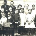 Lawrence County's Black Orphanage