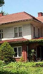 house13