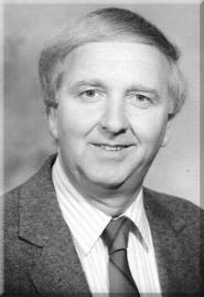 Ronald Lape