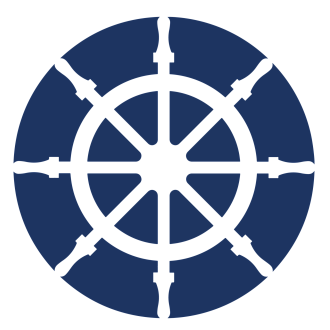 lawrence county historical society logo